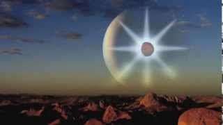 Download Symbols of an Alien Sky (Full Documentary) Video