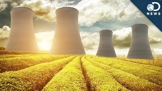 Download The Future Of Clean Nuclear Energy Is Coming Video