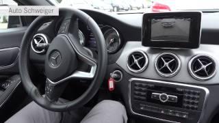 Download Parktronic Mercedes-Benz - Der Aktive Parkassistent im Detail vorgestellt - Tutorial Test Video