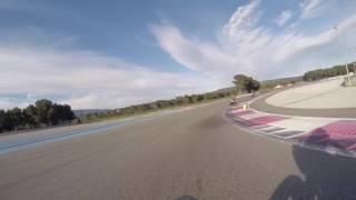 Download Session 2 SRC 2017 F4 Stella - Sunday Ride Classic Video