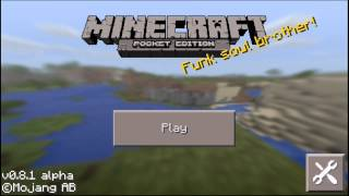 Download Minecraft Pocket Edition - Cheaten mit iMCPEdit (iOS 7) [Tutorial | Deutsch | FullHD] - Mit Quelle! Video