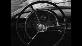 Download Twilight Zone Lite: You Drive Video
