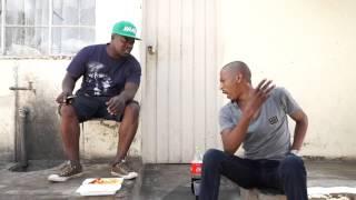 Download Mashabela,Salesman le King Flat chesa Carnival City Top Arena Video