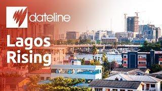Download Lagos Rising Video