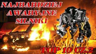 Download Najbardziej awaryjne silniki top 10 cz.2 Video