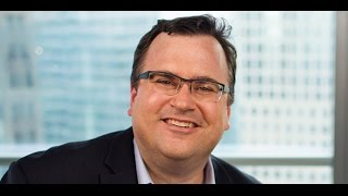 Download Mosaic Ventures: Building and Scaling Marketplaces with Reid Hoffman Video
