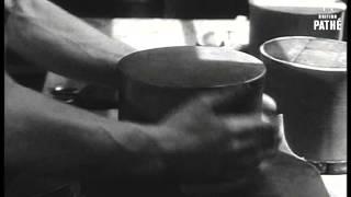 Download Top Hats (1951) Video
