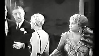 Download Philo Vance: The Benson Murder Case (1930) Video
