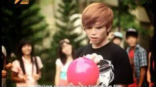Download MV AYYO 365 YANTV Video