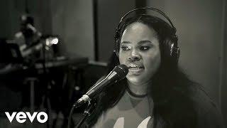 Download Tasha Cobbs Leonard - You Know My Name ft. Jimi Cravity Video