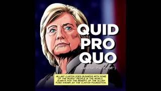 Download Clinton Cash - Quid Pro Quo Video