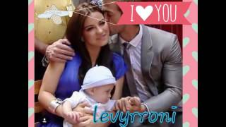 Download Levyrroni - we can't stop Video