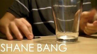 Download Hip Hop Pen Beat - Shane Bang Video