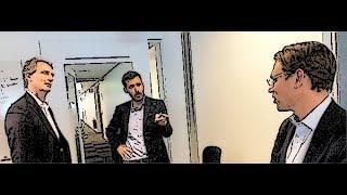 Download Erik Selin: ″För många fastighetsbolag″ Video