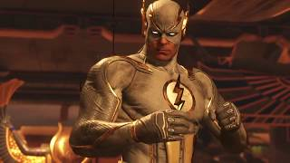 Download Injustice 2 The Greatest Comeback You Will EVER See! Video