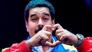 Download Los 10 Presidentes Mas Idiotas Del Mundo - Los mejores Top 10 Video