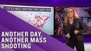 Download Again? Again. | Full Frontal with Samantha Bee | TBS Video