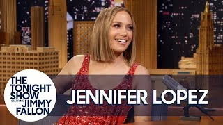 Download Jennifer Lopez Wants ″The Ring″ from A-Rod, But No Pressure Video