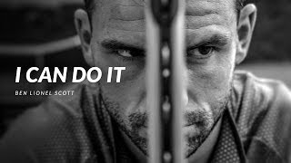 Download I CAN DO IT - Powerful Motivational Video Video