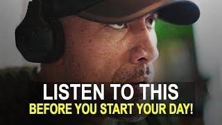 Download 6 Minutes to Start Your Day Best! - MORNING MOTIVATION   Motivational Video for Success 2018 Video