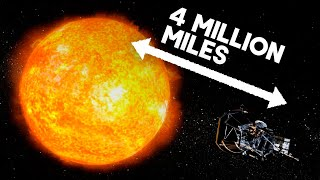 Download How Humanity Will Reach The Sun Soon? Video