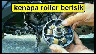 Download Penyebab Honda Beat Berisik Video