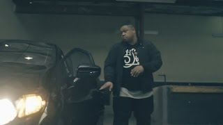 Download Tedashii - Jumped Out the Whip (@Tedashii @ReachRecords) Video