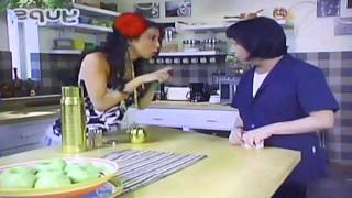 Download byb argentina cap 60 parte 1.wmv Video