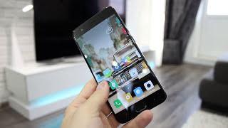 Download Xiaomi Mi6 СПУСТЯ МЕСЯЦ ежедневного использования. Важно знать ЧТО ИЗМЕНИЛОСЬ! Video