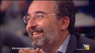 Download Propaganda Live - Puntata 26/10/2018 Video