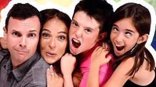 Download TOP 100 EH BEE FAMILY VINES OF ALL TIME!! Video