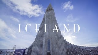 Download Northern Lights Hunting in Iceland #1 ☆ アイスランドに行ってきた!その1 Video