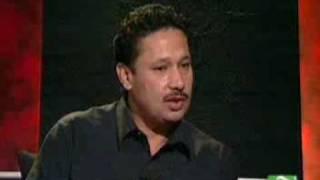 Download Sanaullah Balouch in Jawab Deyh P-2 Video