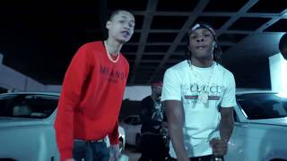 Download Jay Gwuapo - Downbad ( Official Music Video ) Video