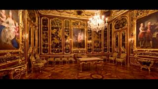 Download Top 10 Most Beautiful Royal Palaces in World Video