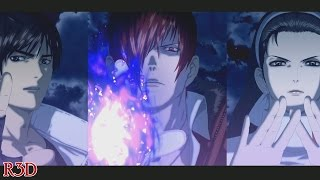 Download Team Yagami Ending - The King of Fighters XIV [English, Full 1080p HD] Video