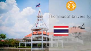 Download TOP ASEAN UNIVERSITIES by QS Graduate Employability Rankings 2017 Video
