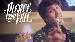 Download Pierce The Veil - Floral & Fading Video