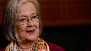Download The life and legal career of Baroness Hale Video