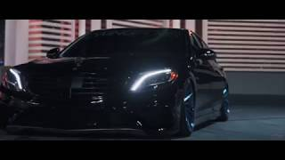 Download BLACK DEVIL : MERCEDES BENZ S63 AMG Video