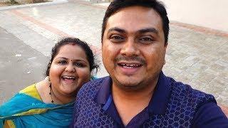 Download Kochi to Bangalore Road Trip - കൊച്ചിയിൽ നിന്നും ബാംഗ്ലൂരിലേക്ക് ഒരു യാത്ര Video