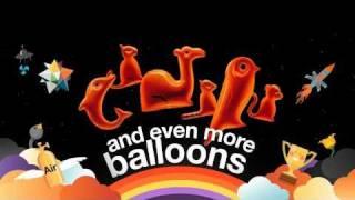 Download Orange Balloonacy Video