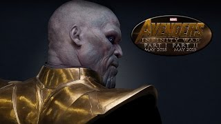 Download 7 Things That Need To Happen In Avengers Infinity War Video