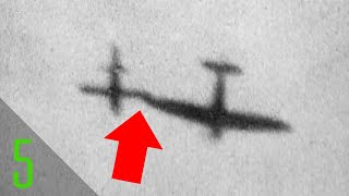 Download 5 Creepiest Sounds of War Ever Recorded Video