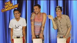 Download World of Wonder Game Show - RuPaul's Drag Race Edition Video