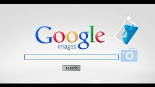 Download Search by Image Video