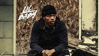 Download Lil Baby - Days Off (Perfect Timing) Video
