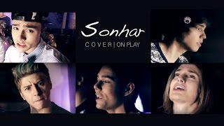 Download Sonhar (cover On Play) Video