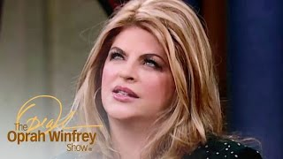 Download Oprah and Kirstie Alley Fawn Over John Travolta | The Oprah Winfrey Show | Oprah Winfrey Network Video