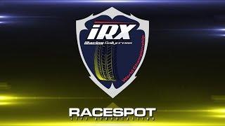 Download iRacing Rallycross World Championship | Round 10 at Phoenix Video